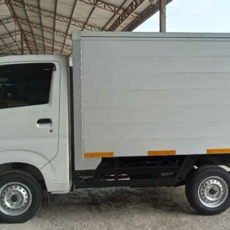 D6459A6B-AE0F-4568-8D39-D99492AA80E0